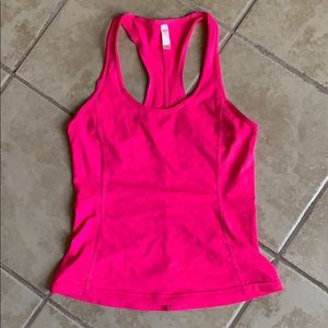 Women's Lucy athletic top